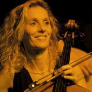 Arlette Dumrath