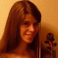Astrid Baumann-Weber