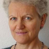 Elisabeth Hangartner