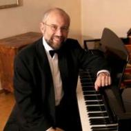 Gordon Schultz