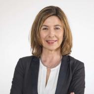 Irene Näf-Kuhn