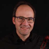 Markus Joho