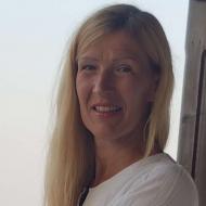 Mieke Koletsos-Lamers