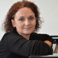 Patricia Peterhans-Loprete