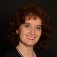 Ruth Achermann