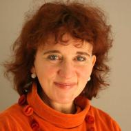 Barbara Künzler