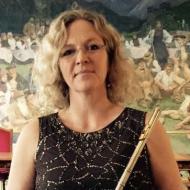 Annette Jakob-Amacher