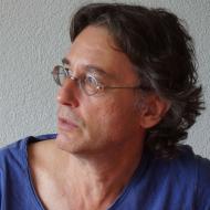 Daniel Jaun