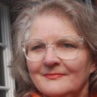 Denise Bregnard