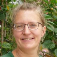 Esther Nussbaumer Do
