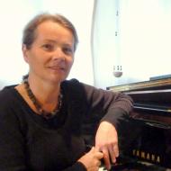 Corina Gerber
