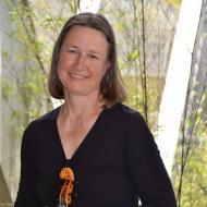 Susanna Holliger