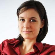 Isabel Lerchmüller