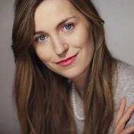 Magdalena Oliferko-Storck