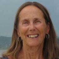 Kirsti Lätsch-Larsen