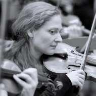 Martina Albisetti
