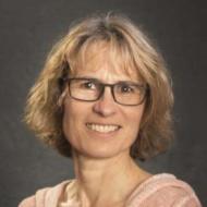 Judith Berger Müller