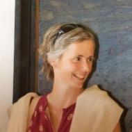 Pierrine Käsermann