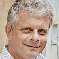 Pierre von Niederhäusern