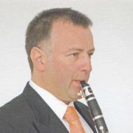 Thomas Stebler