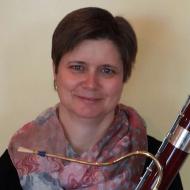 Vera Röthlisberger
