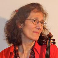 Verena Flückiger