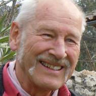 Walter Amadeus Ammann
