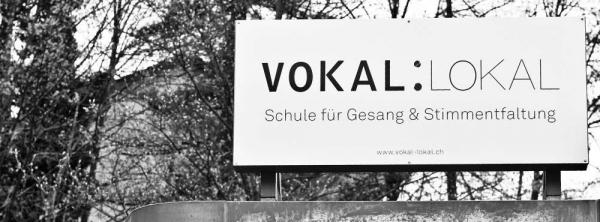 xenia.zampieri@vokal-lokal.ch