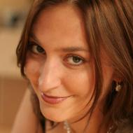 Alessandra Boer