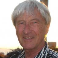 Hans-Ulrich Fischbacher