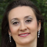 Katarzyna Rzymska Diallo