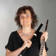 Claudia Weissbarth