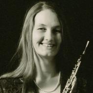Claudia Mauti