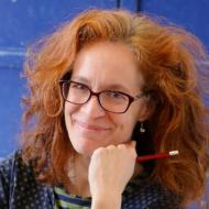 Franziska Baumgartner