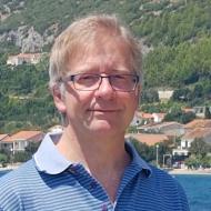 Oliver Holzenburg