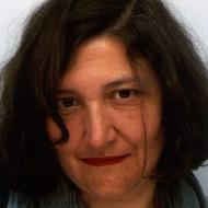 Isabelle Saltzmann
