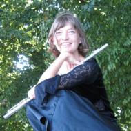 Isabelle Schnöller Hildebrandt