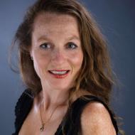 Karen Haverbeck