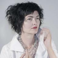 Franziska Badertscher