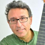 Salvatore Mottola