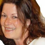 Susanne Jufer