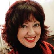 Brigitte Schweizer