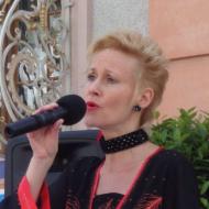 Barbara Wäldele-Hoppmann