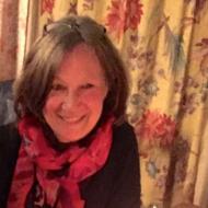 Ann Maurer-Constantin