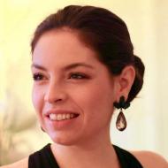 Aurélie Jaecklé