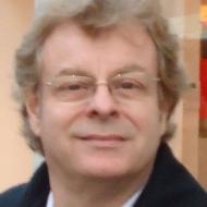 Jean-Luc Drompt