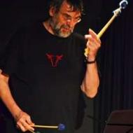 Philippe Cornaz