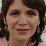 Rachel Spycher Elbes