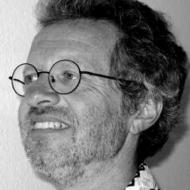 Rodolphe Lehmann