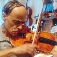 Philippe Borer